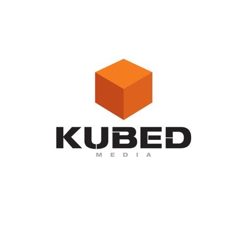 Kubed Media