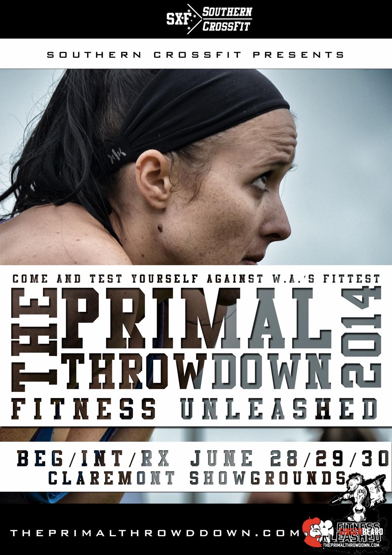 Primal Poster 2014 (Rev 3.1.8).jpg