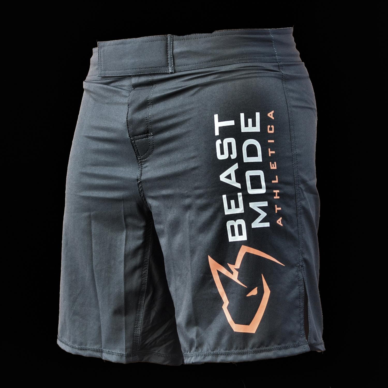 DSC_1897 Black Shorts Instagram 1.jpg