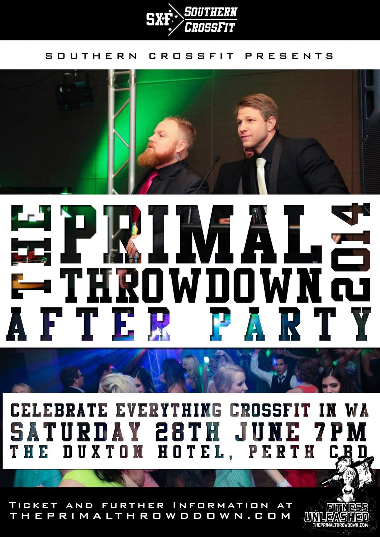 Primal Ball Poster 2014 (Rev 1.3).jpg