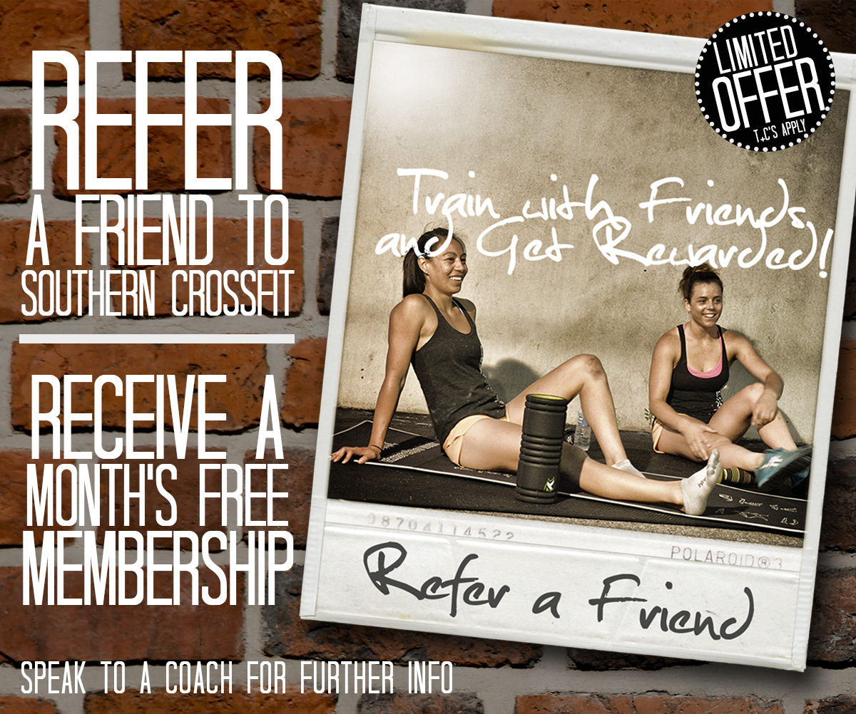 Southern CrossFit - Refer  a Friend (Facebook) 2 Rev 1.5.png