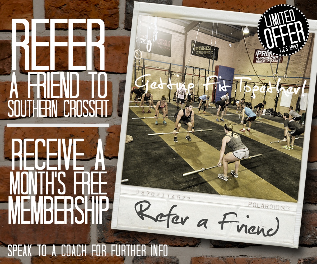 Southern CrossFit - Refer  a Friend (Facebook) 3 Rev 1.5.png