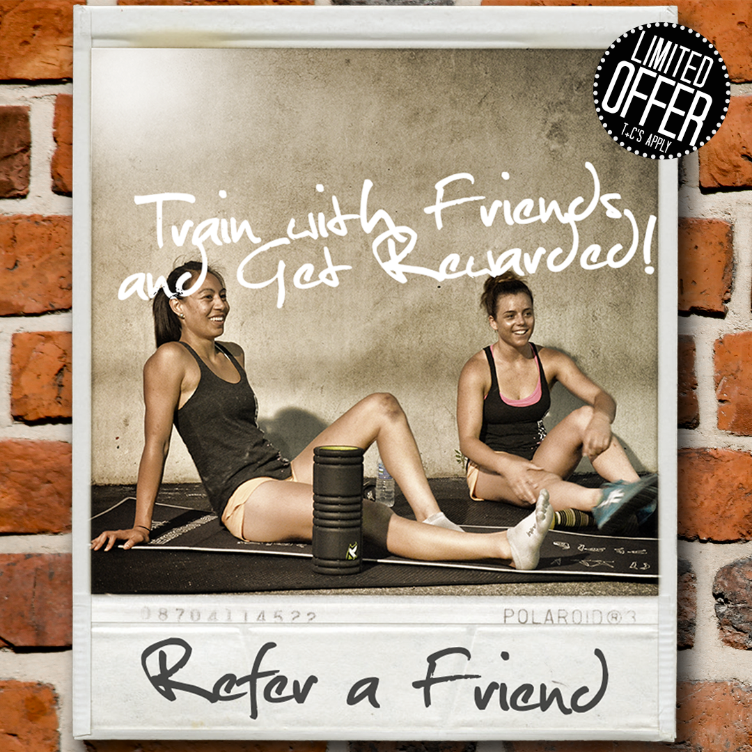 Southern CrossFit - Refer  a Friend (Instagram) 2 Rev 1.5.png