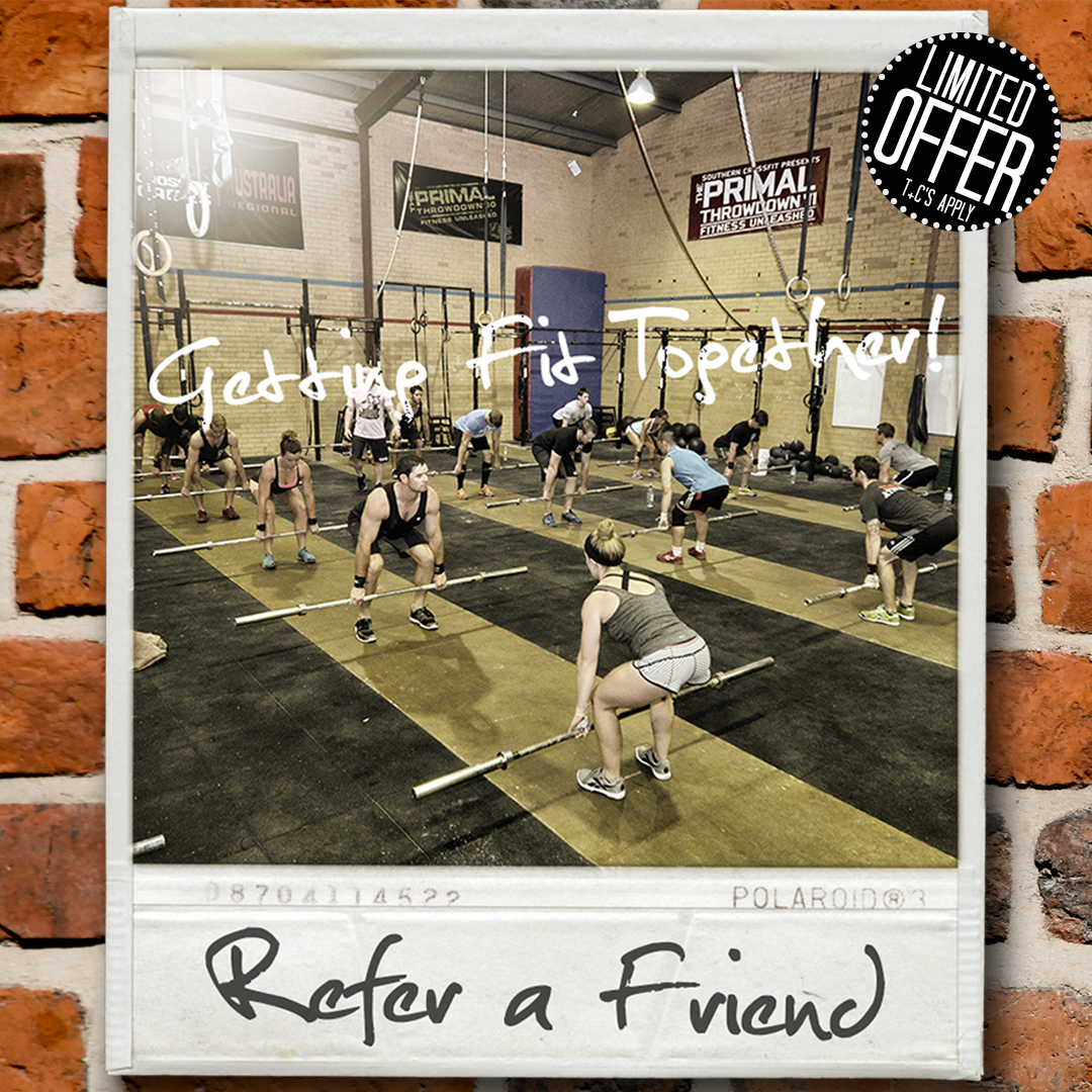 Southern CrossFit - Refer  a Friend (Instagram) 3 Rev 1.5.png