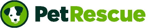 PetRescue_Logo_Colour.png