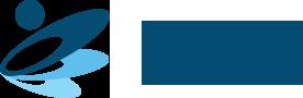 iPsychological-Logo.png