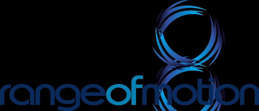 ROM_logo.png