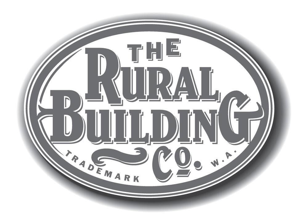 RBC Logo.jpeg