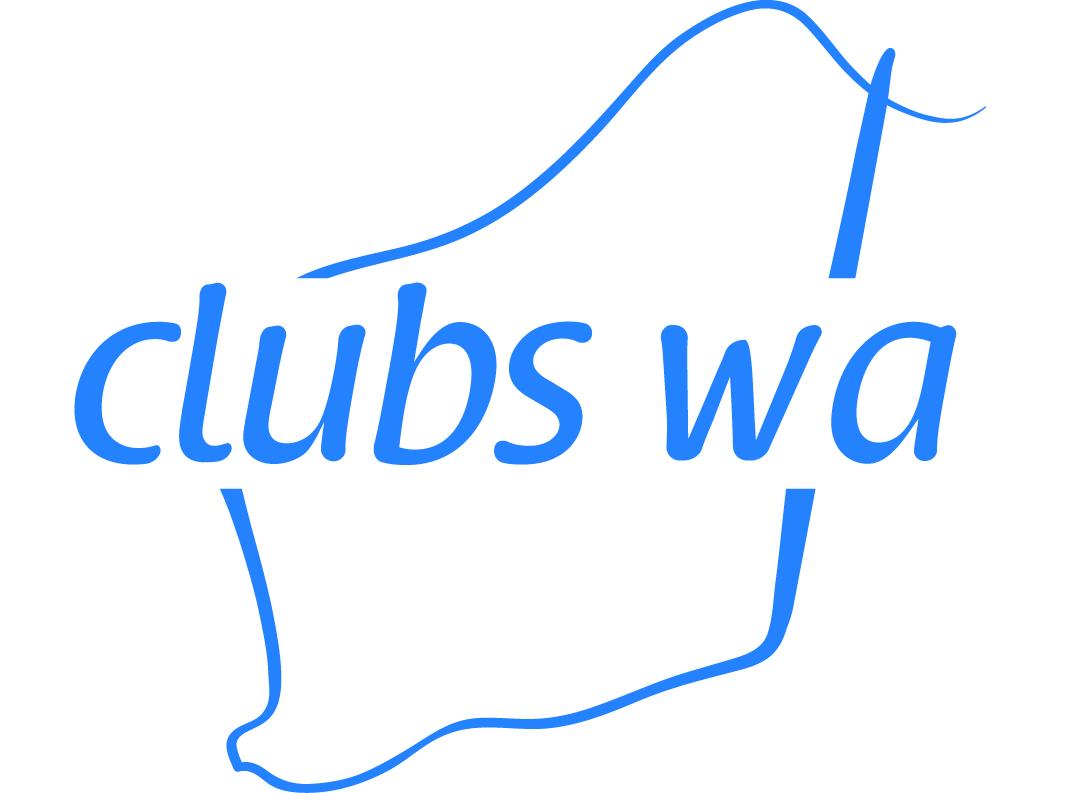 Clubs WA Logo - 4Col.jpg