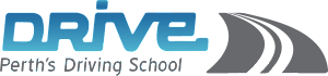 graduated-logo-and-road-300x70-2.png