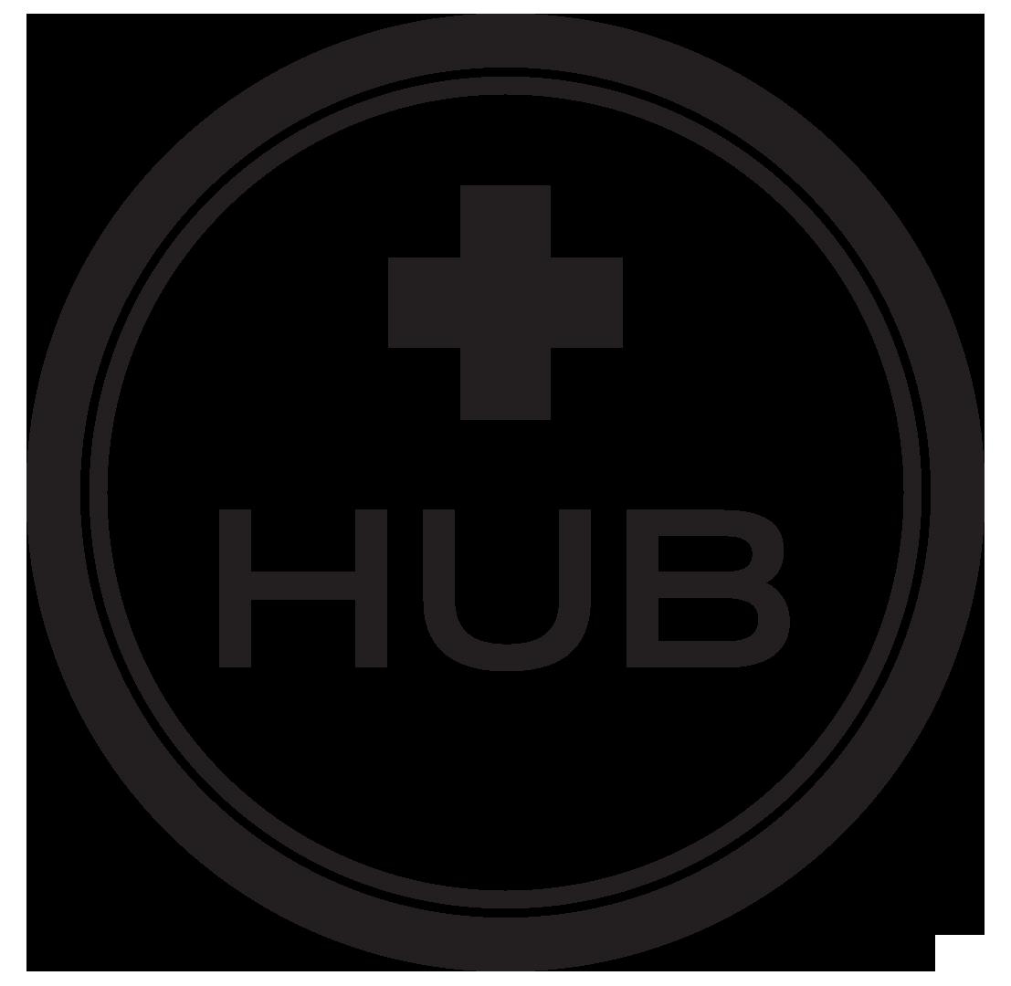 Recovery Hub Black.png