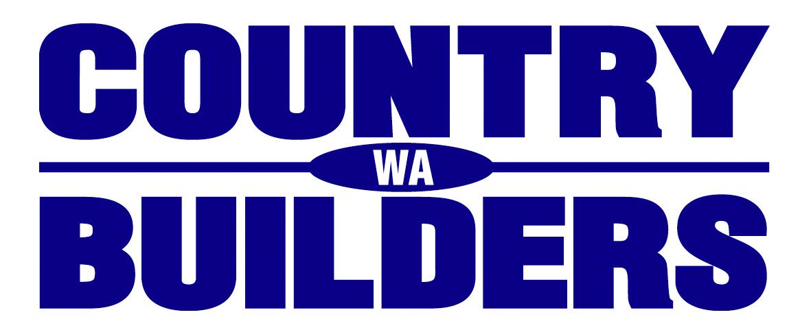 WA_COUNTRYBUILDERS_newB.jpg