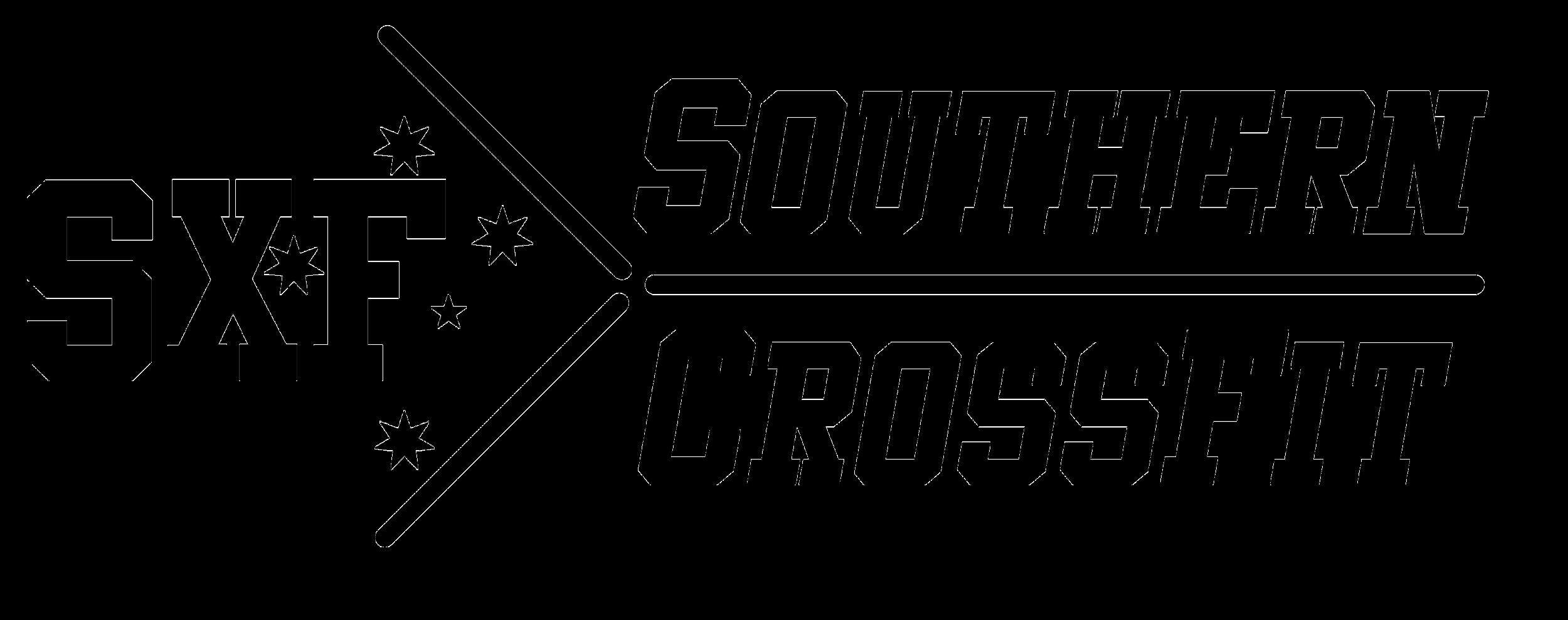 Tri Logo - Black Letters.png