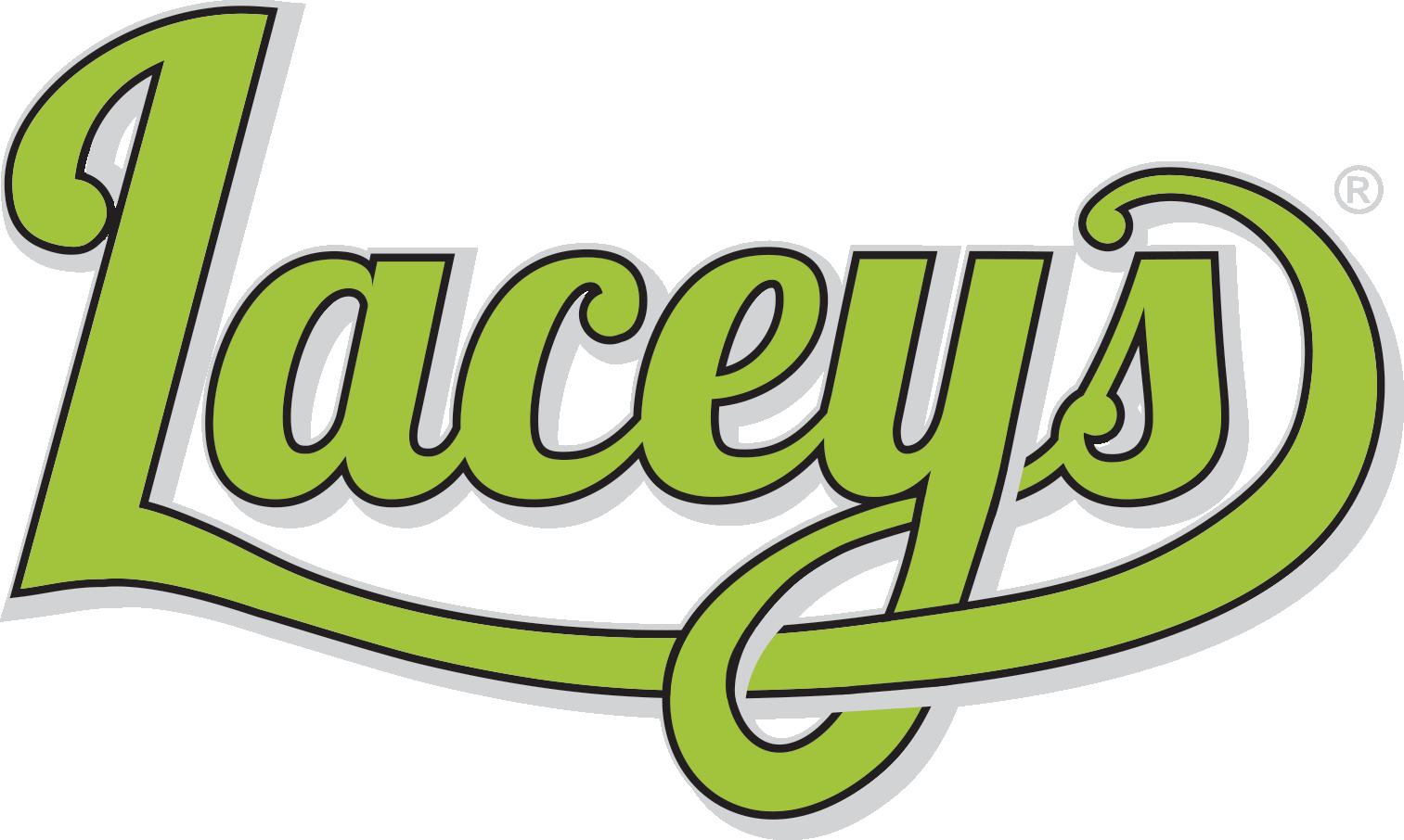 Lacey's-Logo-No-BG.png
