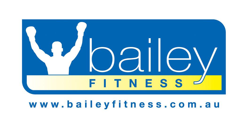 Bailey Fitness logo.jpg