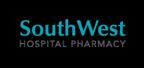 southwest_hospital_pharmacy_logo.png