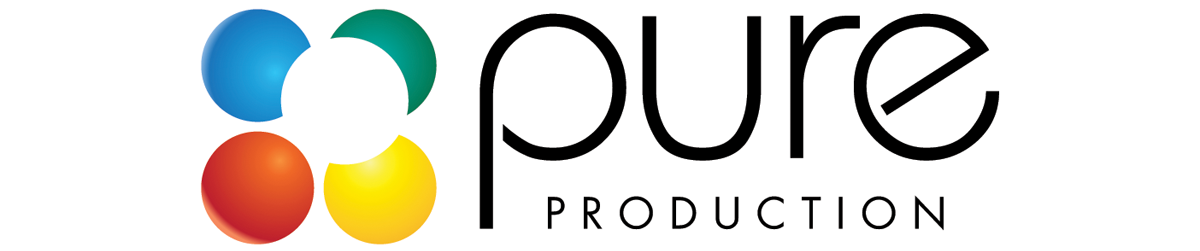cropped-cropped-PPwebsite-logo1.png