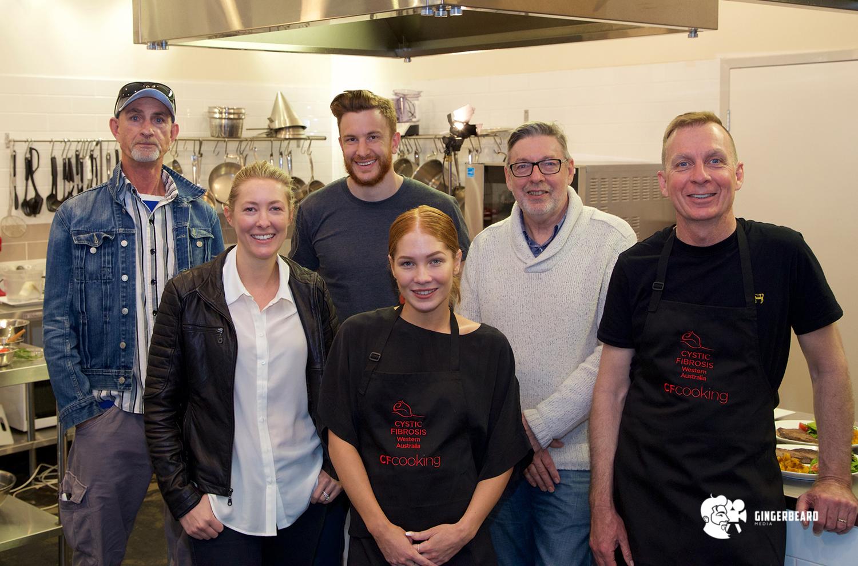 GINGERBEARD Media - CF Cooking.jpg
