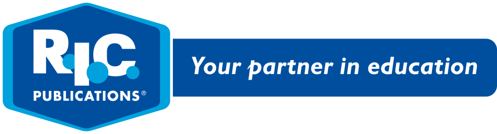 RIC LOGO-your partner in ed.png