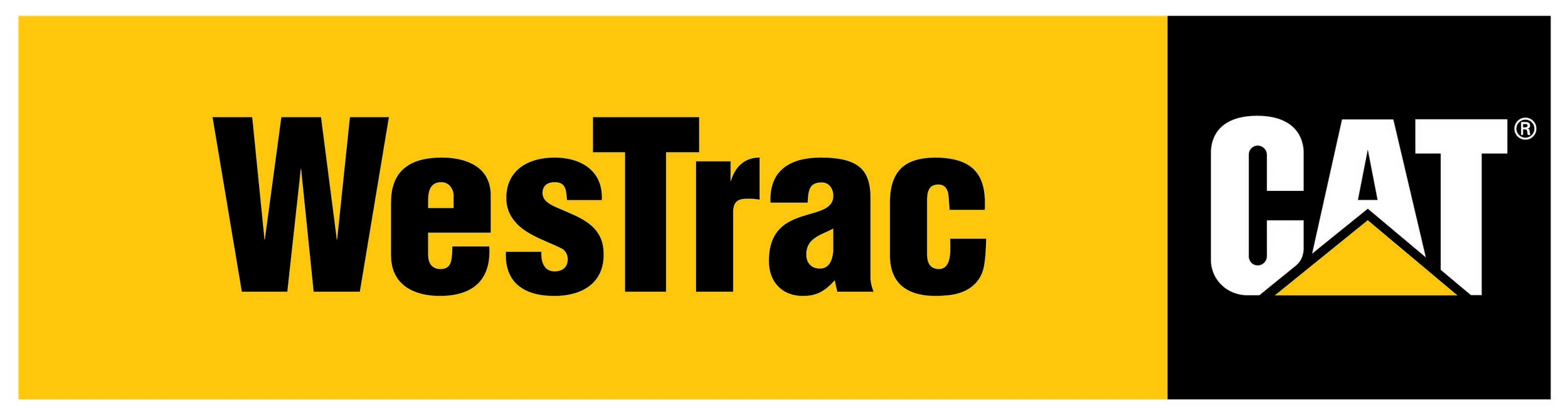 WesTrac_logo.jpg