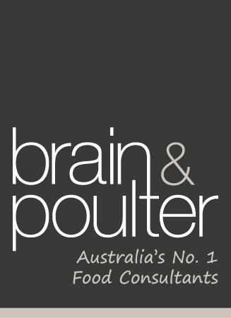 Brain&Poulter_FullLogo_RGB.jpg