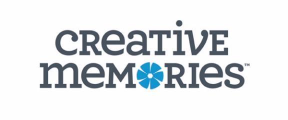 CM New Logo_full.jpg