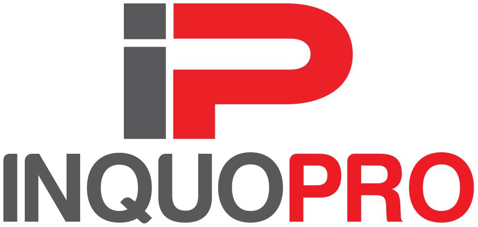 Logo - Inquo-white BG.PNG