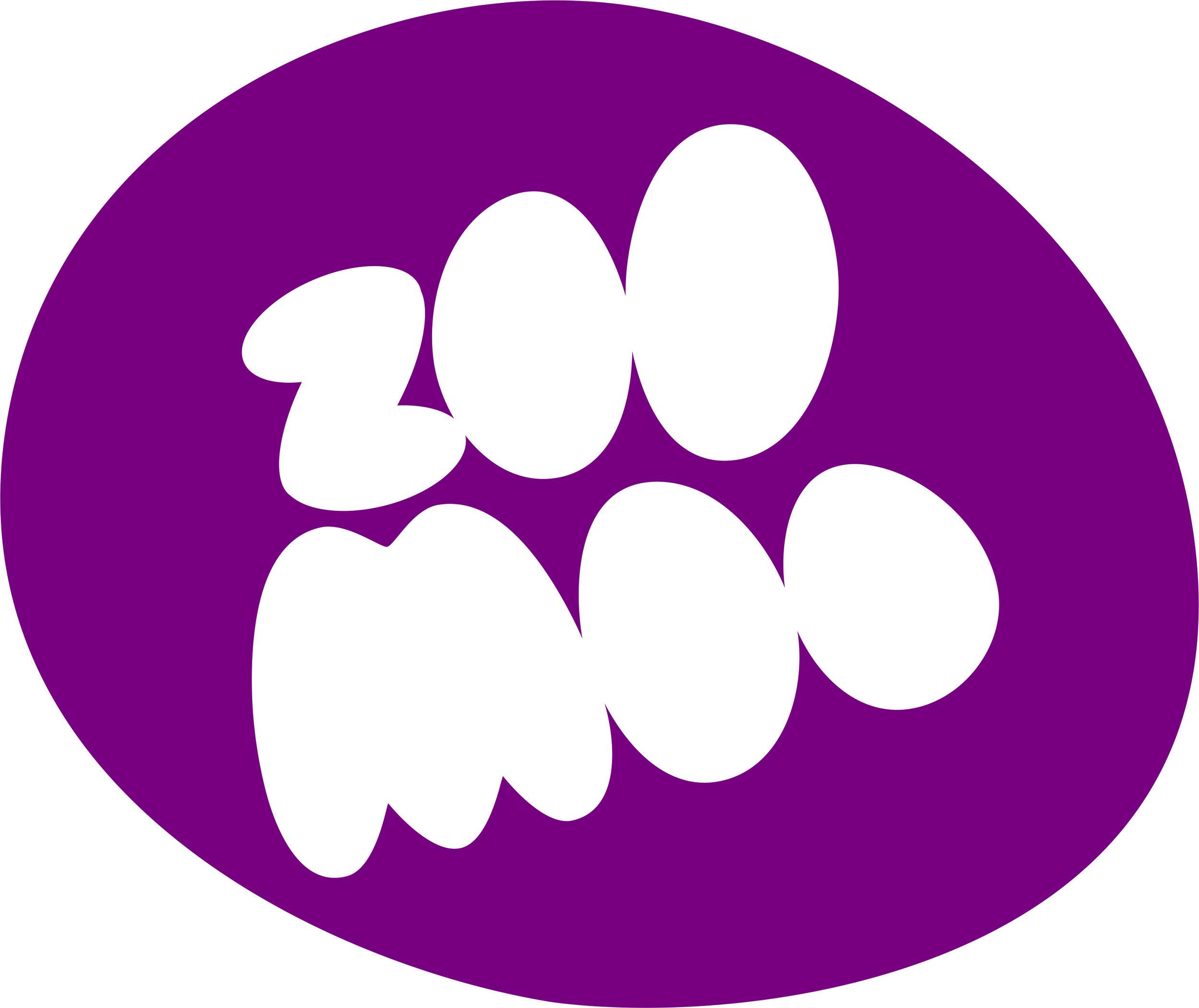 ZooMoo_logo_HIGHRES.jpg