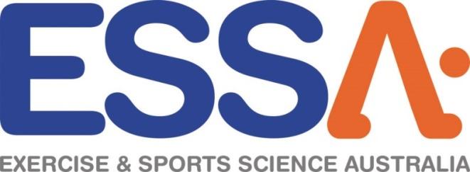 ESSA_logo_cmykSMALLEST.jpg