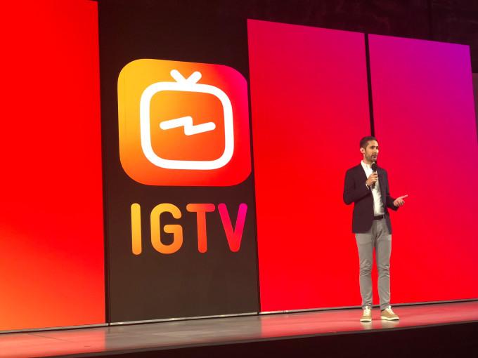 Instagram-IGTV-Launch.jpg
