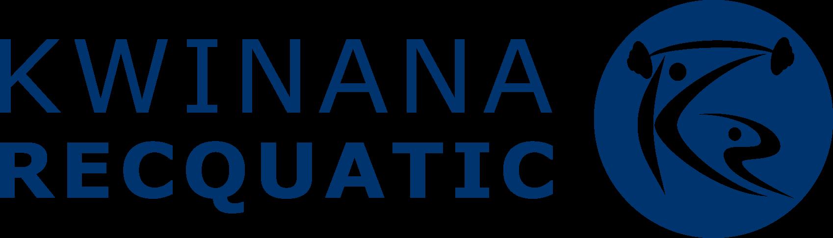 rec logo (clear).png
