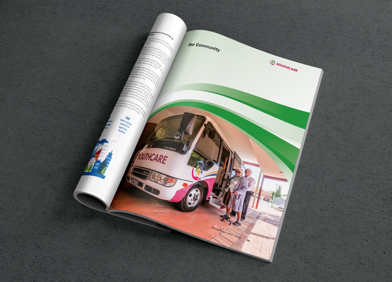 Magazine Mockup 4.jpg