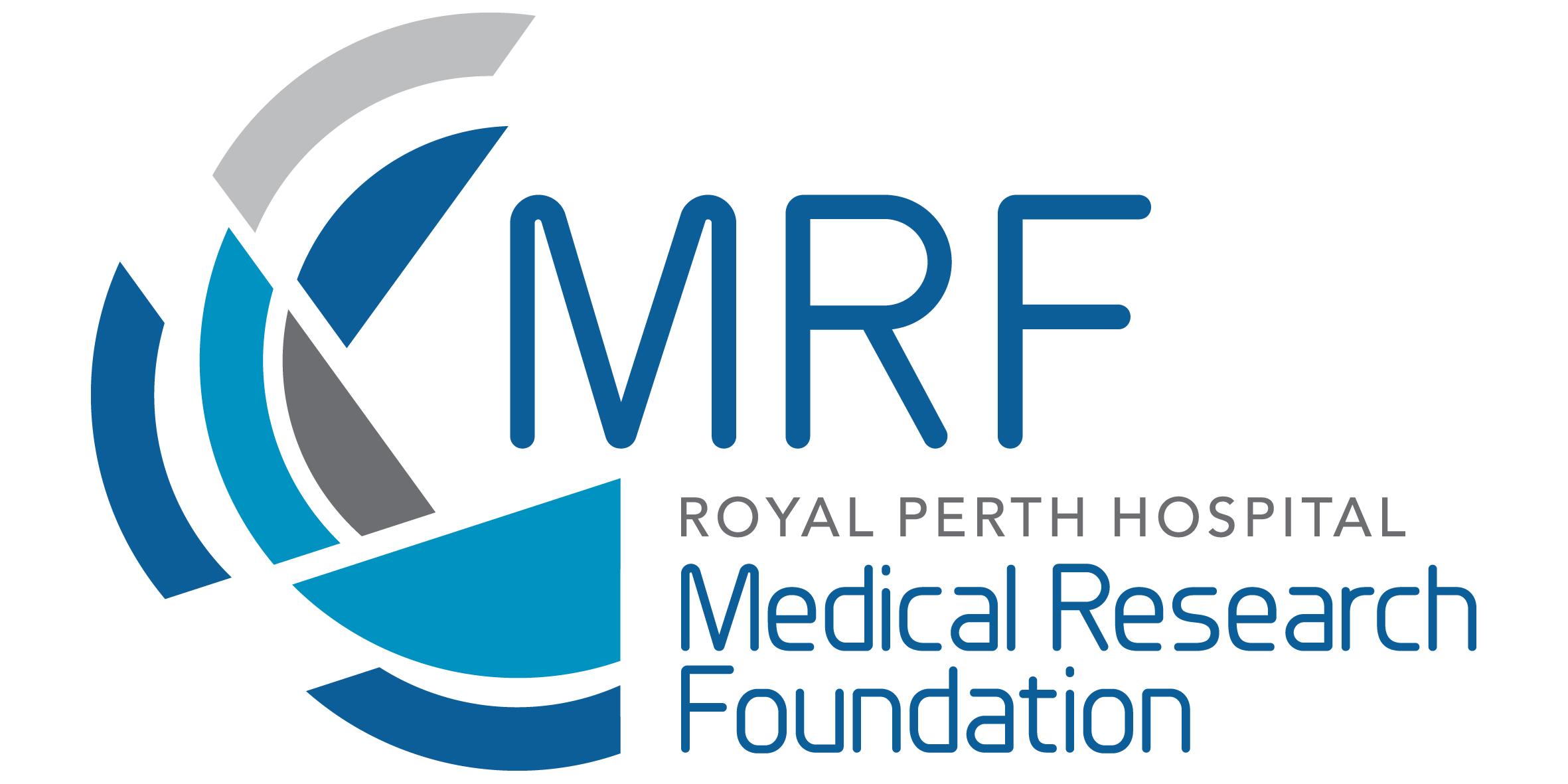 MRF_logo.jpg