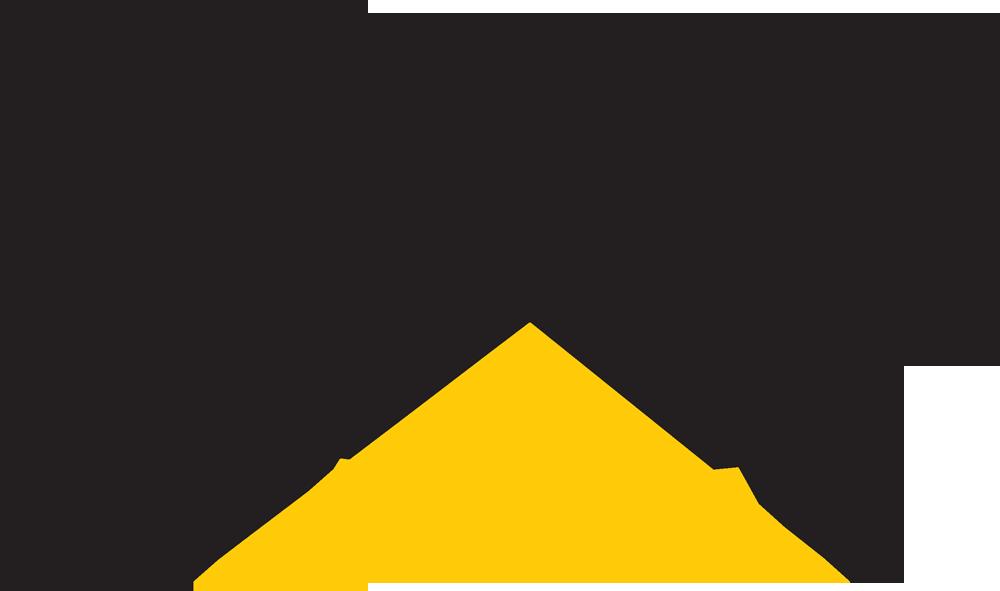 Caterpillar-Logo-3D.png