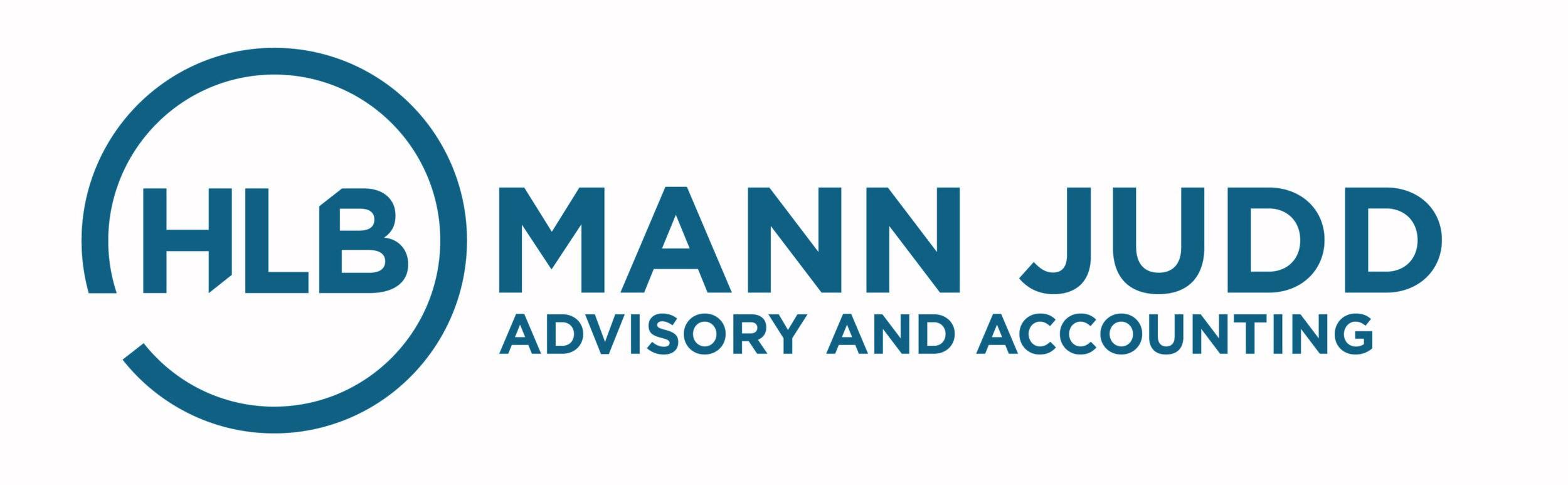 HLB Mann Judd Logo 2019.jpg