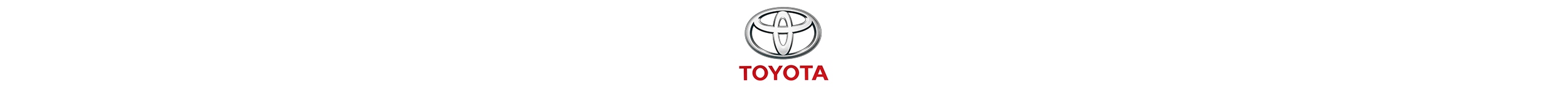 Toyota Long.png
