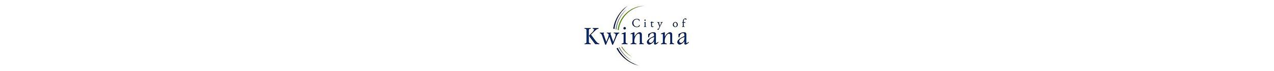 City of Kwinana Long.png