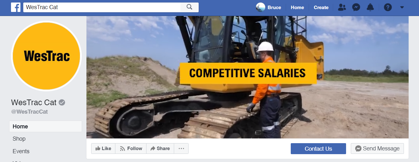 WesTrac Facebook.png