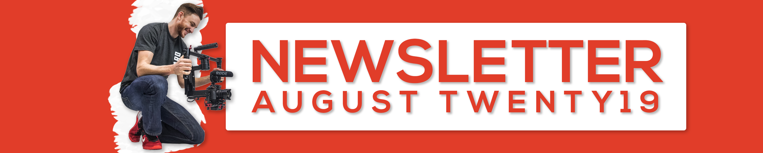 Monthly Newsletter Title August 19.png