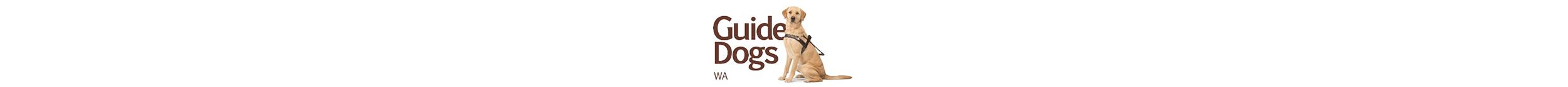 Guide Dogs WA Long.png