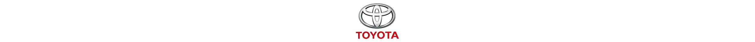 Toyota Long.png