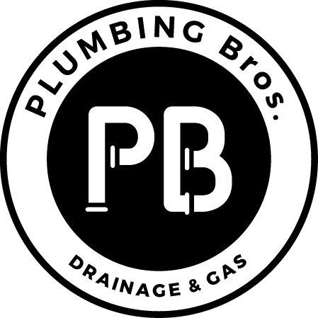 Plumbing Bros Logo.jpg