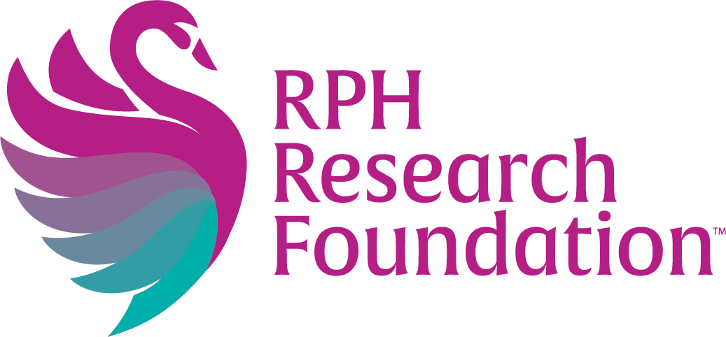 RPHMedicalResearchFoundation_RGB.png