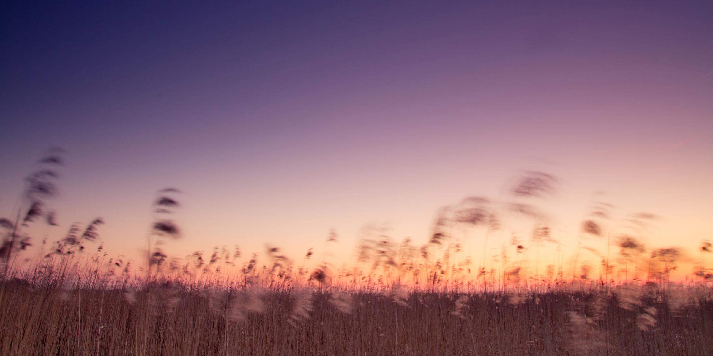 Landschafsfotografie von Alexander Zachen, Balance-Photography