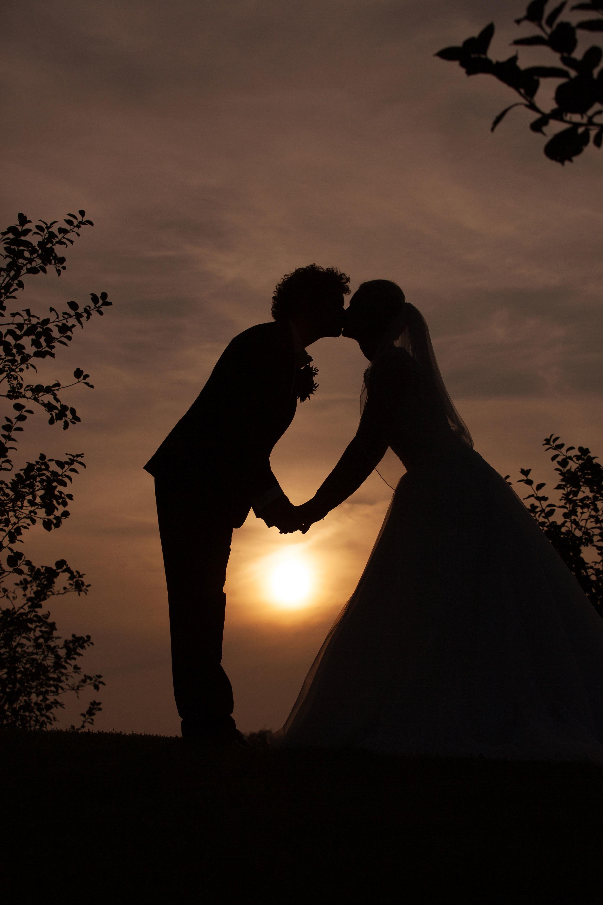 Hochzeitsfotografie Schleswig-Holstein, Heide, Husum, Rendsburg, Kiel, Hamburg, Neumünster