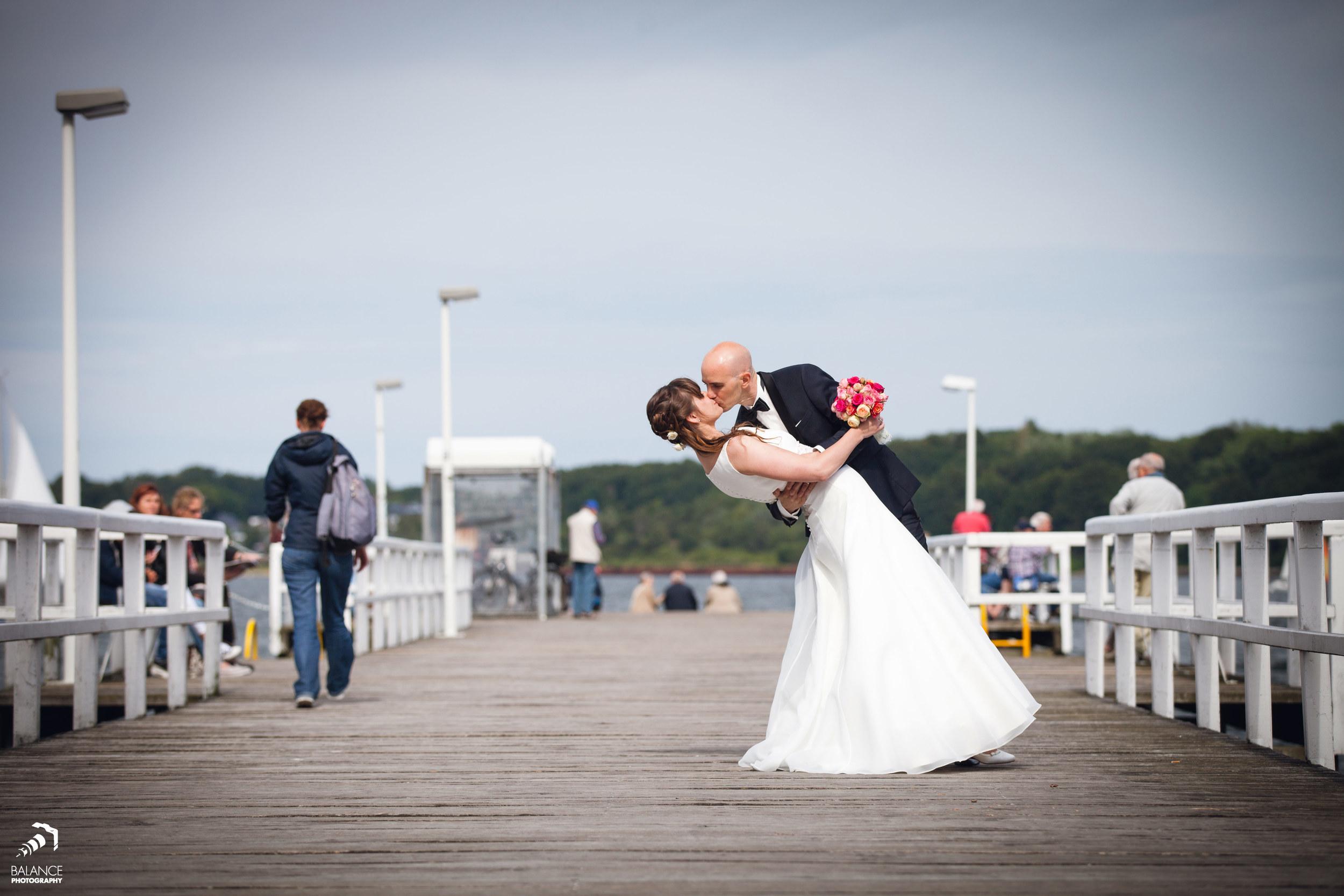 Hochzeit-Jasmin-und-Timo408-klein.jpg