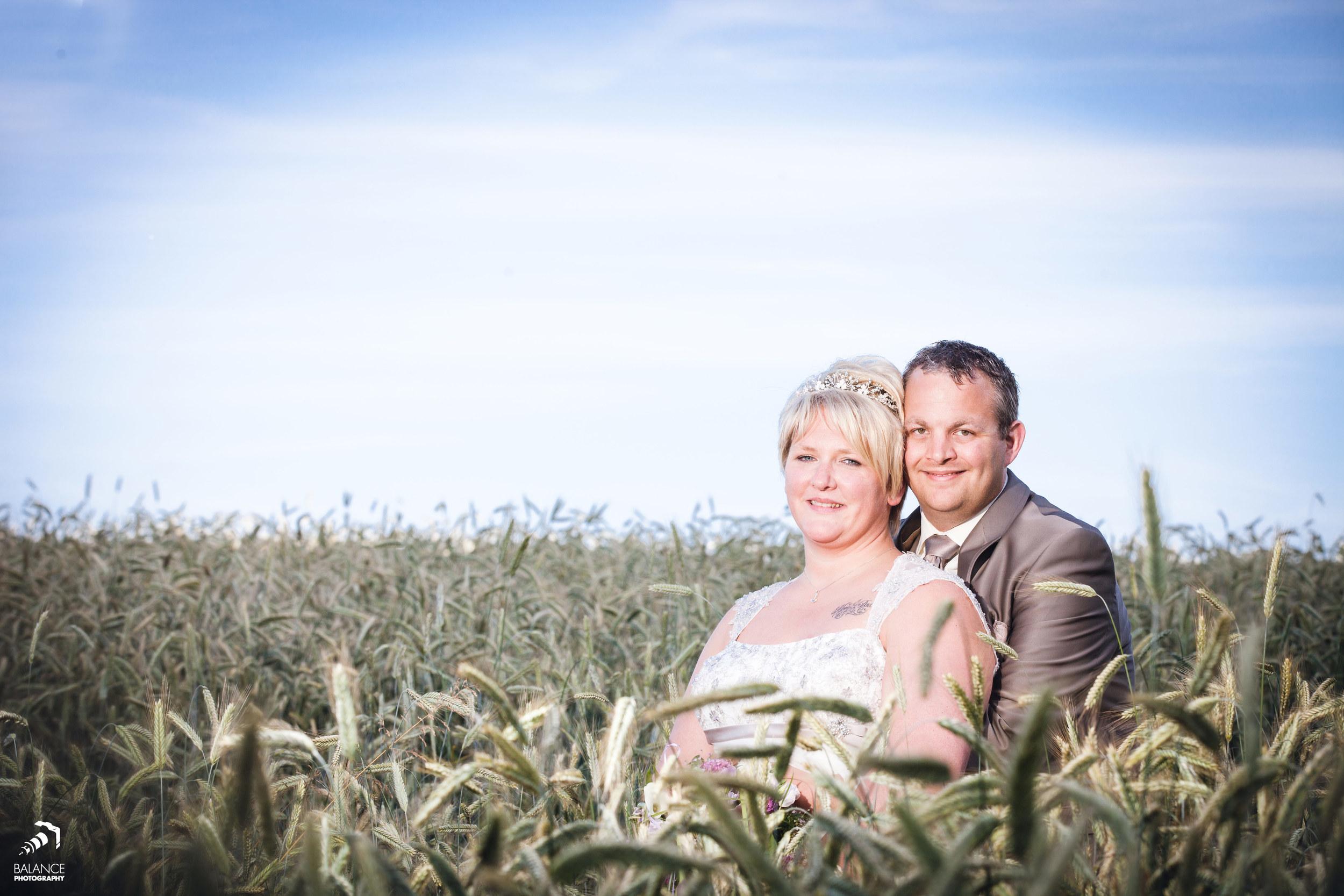 Hochzeit-Rebecca-und-Dierck271-klein.jpg