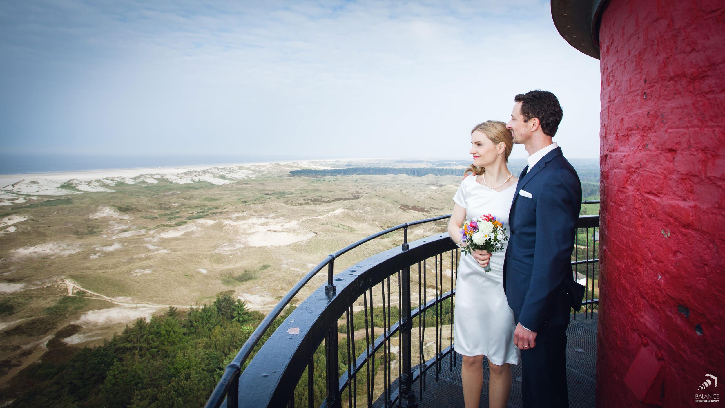 Hochzeit-Christina-und-Ronny85 Kopie.jpg
