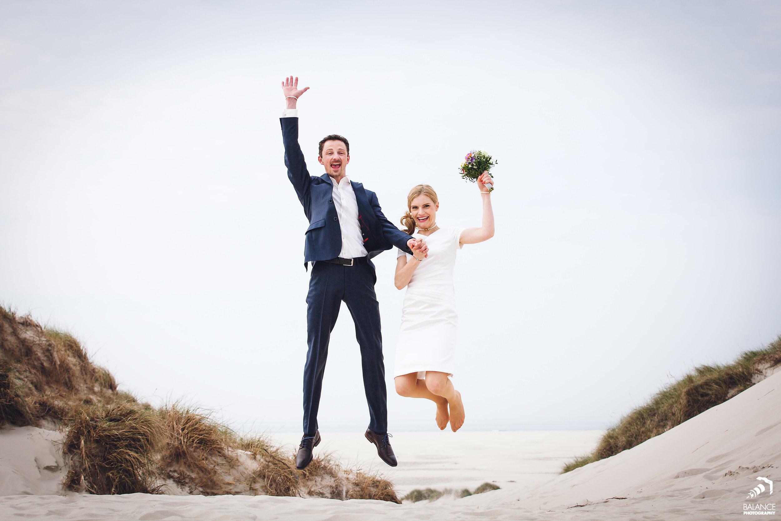 Hochzeit-Christina-und-Ronny237.jpg