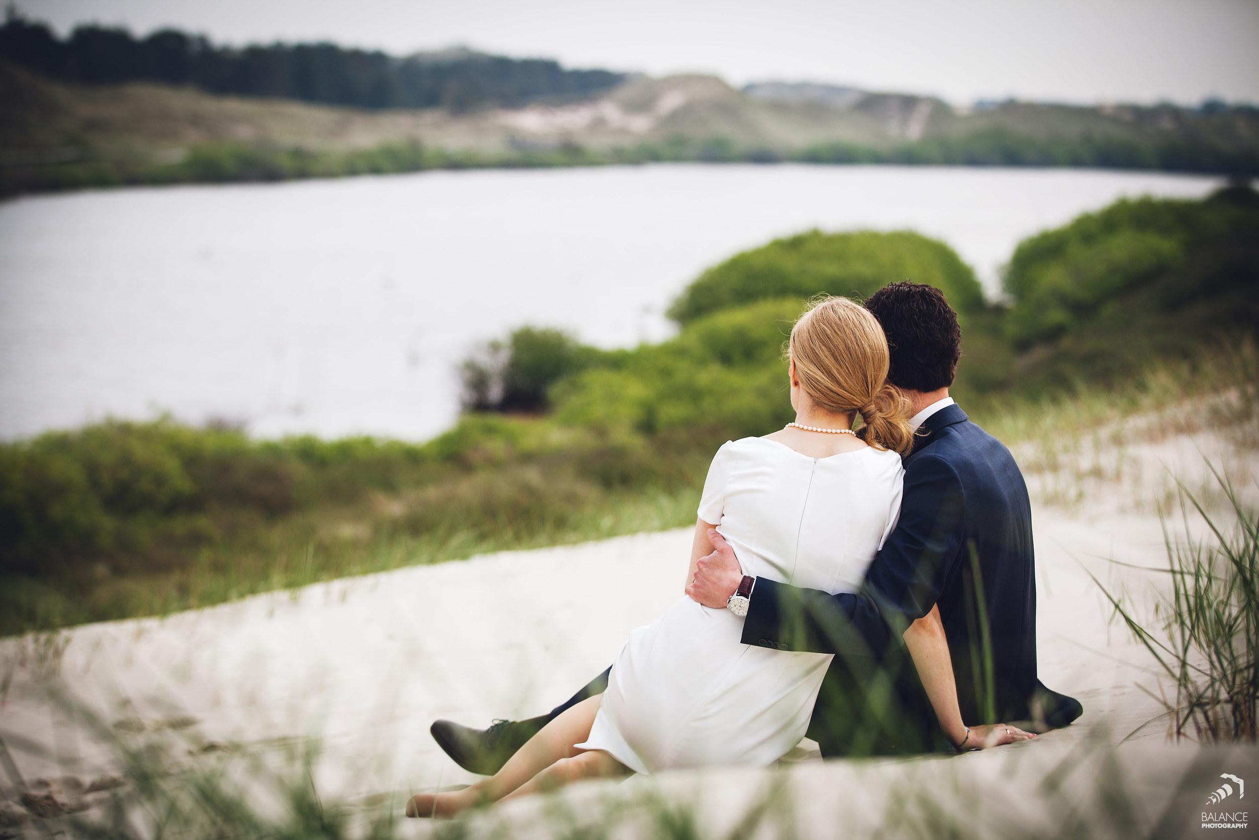 Hochzeit-Christina-und-Ronny226.jpg